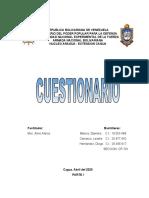 CUESTIONARIO EQUIPO#14.- BLANCO.CARRASCO.HERNANDEZ CP701 ADUANAS 2020