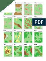 MINICAMPCARDS(O).pdf
