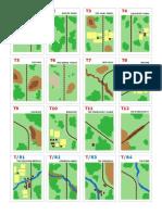 MINICAMPCARDS(T).pdf