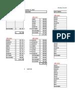 Detalle deuda  Afps y Renta e ISSS 2018.xlsx