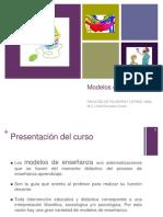 modelosdeensenanzacopia-150810172127-lva1-app6892