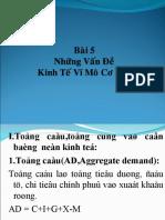 Bai 5 Nhung Van de Vi Mo Co Ban (Ban Sua)