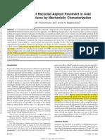 6.61-Arimilli et al. (2015)-EATB-RAP-Chracterization-TG 2.pdf.pdf