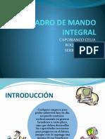 CUADRO_DE_MANDO_INTEGRAL.pptx