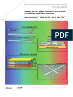 Review_MOF_in_Electronic_Devices_2011