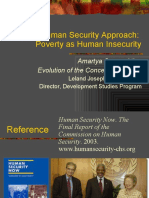 human-security-approach-1213366673798918-8