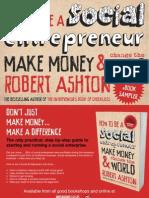 21842_Social Entrepreneur eSampler-FINAL