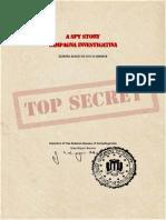 CAMPAGNA INVESTIGATIVA fico.pdf