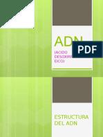adn-120918232345-phpapp01.pptx
