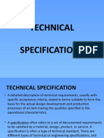 part-3-4-SPECS-CONTRACTS