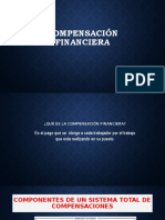 Compensaciones-Financieras-exposicion