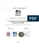 Master-Thesis-A-Survey-On-Euclidean-Number-Fields (1).pdf
