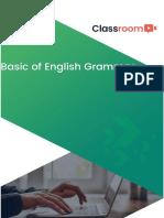 basic_grammar_rules_36