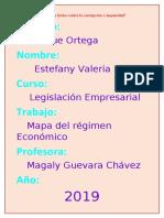 Mapa del Régimen Económico (7)