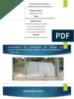 Presentación Programacion de obras7.pptx