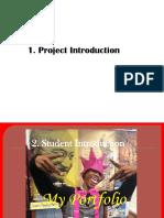 7 - 3a pp - dan transition portfolio