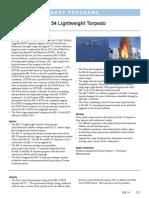 2012mk54.pdf