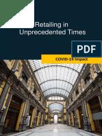 Retail_-_Impact_of_Covid-19_paper-_Final.pdf.pdf