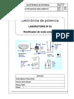 Lab 1.2