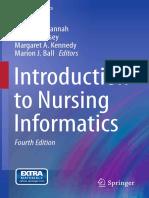 2015_Book_IntroductionToNursingInformati