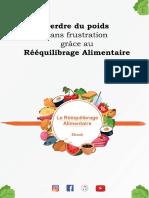 Perdre-du-Poids-sans-frustration-grâce-au-Rééquilibrage-Alimentaire-V.3