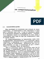 Abordagem comportamentalista (1).pdf