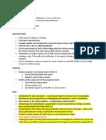 GFB Case Study.docx