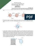 Assign-1_Machine Design_Spring_2019.docx