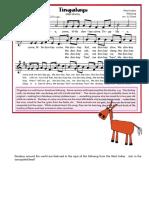 Tingalayo-pdfs.pdf