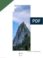 Chateau de monsegur - Google Maps