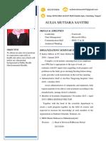 1546776656458_CV Aulia Mutiara S 2 Lembar.pdf