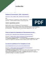 Résultats de recherche.docx