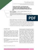 Arregle_et_al-2013-Strategic_Management_Journal.pdf