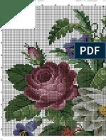 3 Antique_Roses_amp_amp_Red_Leaves_DMC.pdf