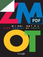 2011-winning-zmot-ebook_research-studies-converted
