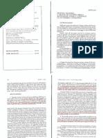 Profezia_neoassira_e_oracoli_di_salvezza.pdf