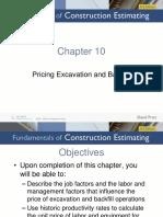 S1-03-08 - PricingExcavation&Backfill(1)