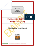 example-cybersecurity-standardized-operating-procedures-sop-iso-27002-procedures