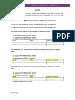 contabilidadesespeciales.docx