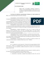 Portaria UEMS N. 023, 13 de abril de 2020.pdf