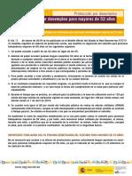 Nota+informativa_subsidio_52+ISM
