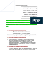 COMERCIO INTERNACIONAL -COMPUTACION.docx