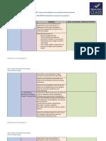 PAUTA PRINCIPIO I. 3.0.pdf