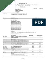 AB199219-A(1).pdf