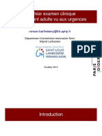 1-38, 10-Premier examen clinique d'un patient adulte vu aux urgences.pdf