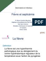 1-56, 14-Fièvre et septicémie.pdf
