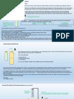 DIY CO2 regulation