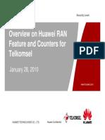 20100128 Huawei RNO Workshop.pdf