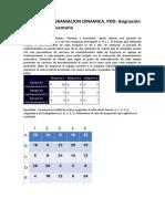 Semana6_Asignaciòn de Recursos e Inventario Actualizado2