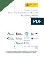 Protocolo_manejo_clinico_COVID-19